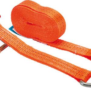 Traka za vezivanje sa kandžom
