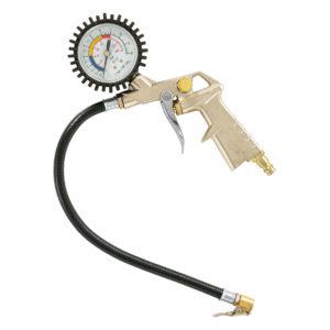 Pištolj za pumpanje guma
