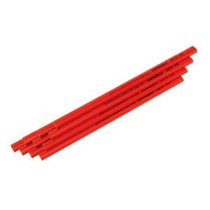 Zidarska olovka