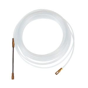 Sajla za provlačenje kablova 15m